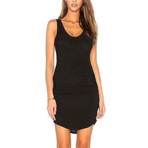 Riller & Fount 'Vic' Tank Dress Black Size 1